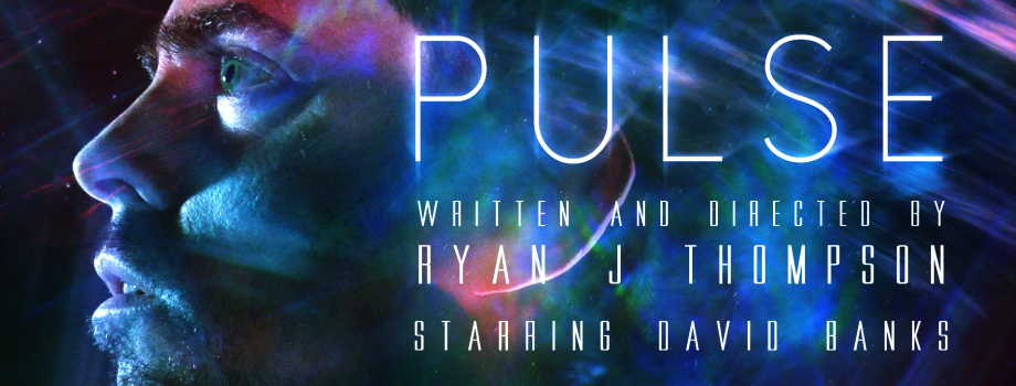 Watch Pulse Now